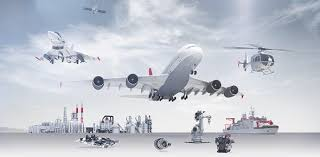 1507NSC Aviation Science Assignment-Griffith University Australia.