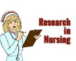 2806NRS Annotated bibliography Research In Nursing Assignment-Griffith University Australia.