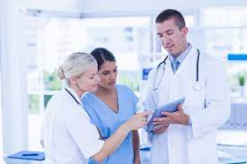35814/03 Contribute to nursing care of a person with complex Assignment- Open Colleges School Of Health Australia.
