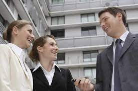 516 Effectively Managing And Developing A Business In Adult Care Assignment-Australia.