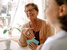 518 Leading And Managing Dementia Care Services Assignment-Australia.