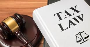 BACC3004 Tax Law Assignment-Australian Institute Of Higher Education.