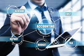 BACT105 Business Accounting Assignment-Kent Institute Australia.