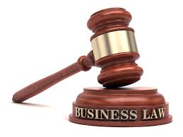 BBA2101 Business Law Assignment-Quest International University Malaysia.