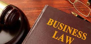 BBM204/05 Business Law Assignment-Wawasan Open University Malaysia.