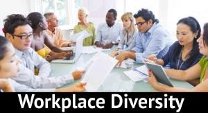 BSBDIV501 Manage Diversity In The Workplace Assignment-Duke College US.