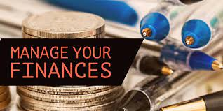 BSBFIM601 Manage Finances Assignment-Australian National Institute Business and Technology.