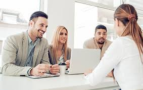 BSBHRM506 Manage Recruitment Selection And Induction Processes (R1)Assignment-Australian Vocational Training Institute.