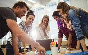 BSBLDR523 Lead And Manage Effective Workplace Relationships Assignment-Crown Institute Australia.