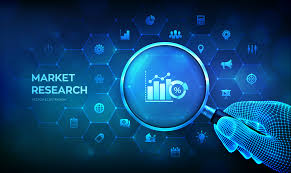 BSBMKG607 Manage Market Research Assignment Task 2- International College of Melbourne AU.