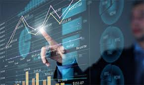 BUSM4741 Financial Analytics For Managerial Decisions Assignment-RMIT University Australia.