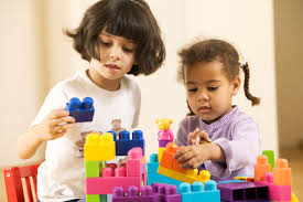 ECE211 Mathematics In Early Childhood Assignment-Australia.