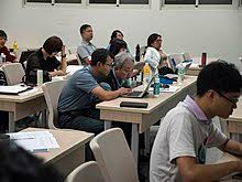 EDF5647 Technology And Education Key Issues And debates Assignment-Monash University Australia.