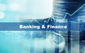 FIN203 Banking And Finance Assignment-Kings Own Institute Australia.