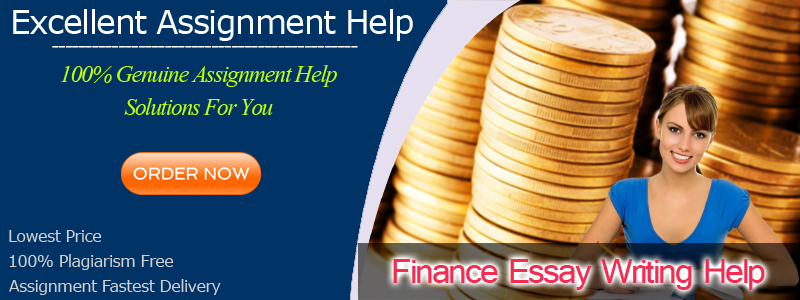 Best Finance Essay Writing Help Service By Experts Aussie Writers  Healthy Eating Essay also Small Essays In English  High School Experience Essay