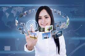 HC1041 Information Technology For Business Assignment-Holmes Institute Australia