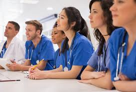 HEA561 Models Aligned With Nursing Practices Assignment-Charles Darwin University Australia.