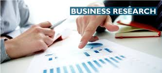HI6008 Business Research Project Assignment-HOLMES INSTITUTE Australia.