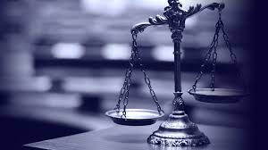 HSSW 504 Juvenile Justice And Child Protection Assignment-New England University Australia.