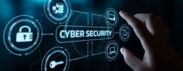 ICT 205 Cyber Security Assignment 1 - King's Own Institute Australia.