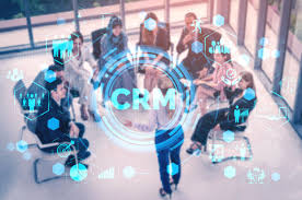IS4100 CRM Systems Assignment-Kristiania University College Norway