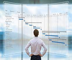 ISY2004 Information Systems Project Management Essay-Australian Institute.