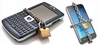 ITNET301 A Mobile Computing and Security Assignment S2-Tafe Higher Education Australia.