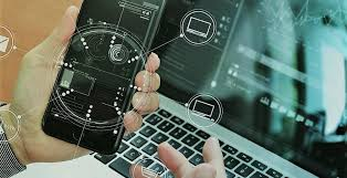 ITNET301A Mobile Computing And Security Assignment-TAFE Higher Education Australia.