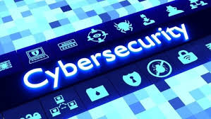 Introduction To Cyber Security Assignment