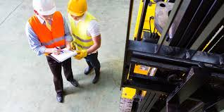 LAW00106 EEO & OHS & Practice Assessment-Southern Cross University Australia.