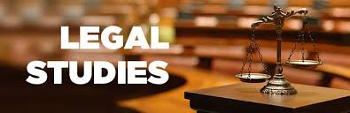 LAW00720 Legal Studies Essay-Southern Cross University Australia.