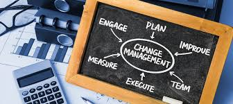 LCM518 Leadership And Change Management Assignment-Central University South Africa.