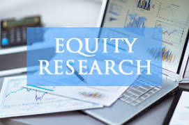 LLB251 Equity Research Assignment-Australia.