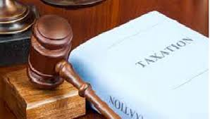 MA 613 Taxation Law Assignment-Melbourne Institute Of Technology Australia.