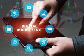 MKT2805 Social Media Marketing Content Analysis And Content Creation Assignment-Australia.