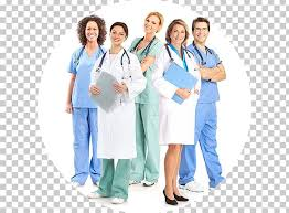 Medicine And Nursing Essay-South University Australia