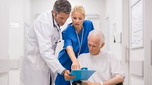 NSG2102 Integrated And Supportive Care Nursing Assignment Australia.