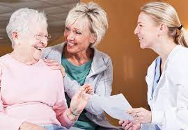 NSG3102 Clinical Speciality 4–Family Centred Care Assignment-Australia.