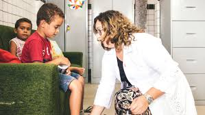 NUR3101 Primary Health Care In A Global Context Essay-Southern Queensland University Australia.