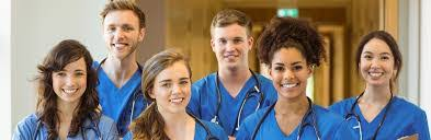 PSA104 Practise Safely Within The Australian Health Care System Assignment-Torrens University Australia.