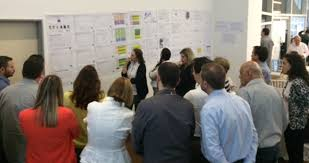 Quality Improvement Proposal And Poster Presentation Assignment-Australia.