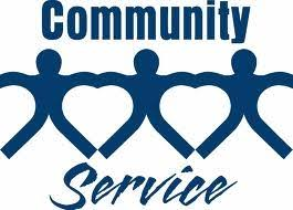 WEL101 A Introduction To Community Services Research Based Essay-Jansen Newman Institute AU.
