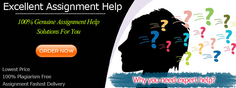 Why You Need Expert Help For Writing Assignment.