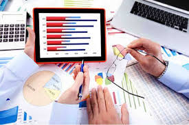BAC11 Information Technology For Accountants Assignment-Business School Sydney University Australia.